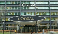 NH I&S eyes L'Oreal's HQ building