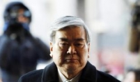 Korean Air head subpoenaed over fund misappropriation