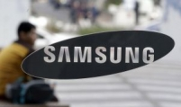 Samsung moves to soothe employee worries about heir's imprisonment
