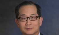 Carlyle names Korean-American co-CEO