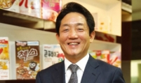 Kellogg's Korea CEO to manage HK, Taiwan biz