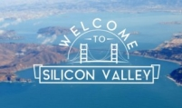 [DECODED X] The Silicon Valley Koreans
