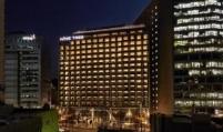Savills Korea to manage Nine Tree Hotel sale