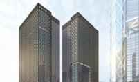 KKR, IGIS call off W1tr Seoul buildings acquisition