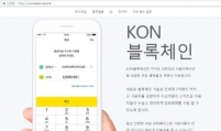 Scammers cashing in on fake Kakao ICO