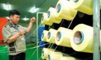 [EQUITIES] 'Kolon Industries to gain from aramid line expansion'