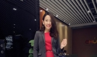 Modular blockchain platform NULS makes Korean debut