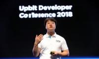 Dunamu's Lamda256 unveils advanced blockchain developer tool Luniverse