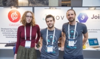 IOV aims to make blockchain user friendly with personalized and easy-to-remember addresses
