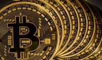 W10b smuggled out of Korea to trade cryptocurrencies