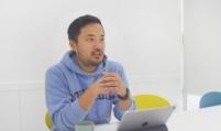 [INTERVIEW] Korean blockchain startup gears up to challenge Grab's monopoly