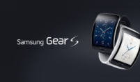 Samsung likely to drop Gear brand in favor of Galaxy