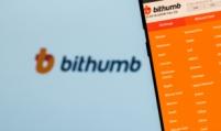 Bithumb's new chief hints at Hong Kong launch