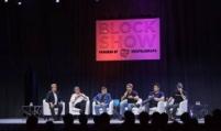 BlockShow Asia to be held in Singapore in Nov.