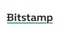 Game giant NXC takes over European crypto exchange Bitstamp