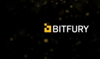 Naver-backed Korelya leads US$80m investment in Bitfury