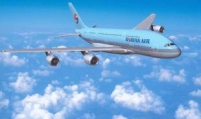 [EQUITIES] 'Korean Air remains strong despite concerns'