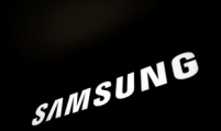 Samsung companies lost combined 56 trillion won in market cap