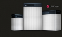 [EQUITIES] 'LG Chem's battery biz to drive growth'