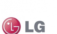LG Innotek develops ultra-slim lighting module