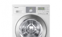 Samsung unveils new front-load dryer with 16-kg capacity