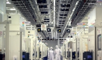 [EQUITIES] 'SK hynix faces fast-descending industry'