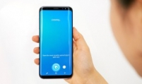 Samsung to update previous devices to use Bixby 2.0