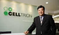 Celltrion registers patents for Remsima SC in 90 countries