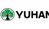 Yuhan inks export deal to develop liver disease treatment