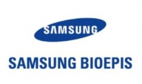 Samsung Bioepis joins hands with 3SBio to enter China