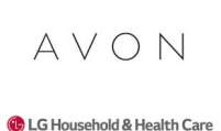 The Face Shop acquires Avon's Guangzhou factory for W79b
