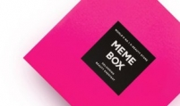 Memebox secures US$35m funds from J&J affiliate