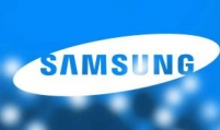 Samsung begins mass production of 1TB universal flash storage