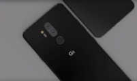 LG G8 ThinQ to come with enhanced selfie camera