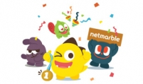 Netmarble shares soar as it inches closer to US$9b Nexon deal