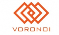 Voronoi plans to raise W100b before IPO