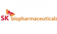 SK Biopharmaceuticals signs US$530m licensing deal for Cenobamate in Europe