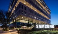 Samsung places ahead of Google, MS in US brand intimacy study