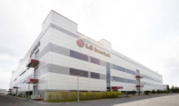 [EQUITIES] 'LG Innotek to gain from additional investments'