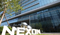 Tencent, MBK, Bain Capital, Kakao shortlisted to acquire Nexon