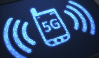 Korea leads in global 5G race: report