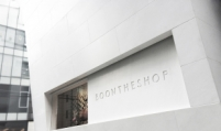 Shinsegae's BoonTheShop to open at Bergdorf Goodman