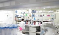 Korean pharma firms aiming higher with new drugs this year