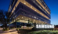 Samsung scouts global talent for AI, big data, robot businesses