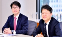 [INTERVIEW] Korea awaits shifting sands in M&A market: Bae, Kim & Lee lawyers