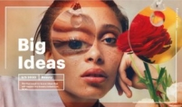 WGSN trend specialist forecasts beauty trends at 'Make Up in Seoul'