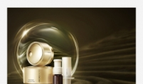 Amorepacific's net profit dips 31% on increased costs