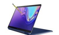 Samsung Notebook Pen S gets highest rating by Consumer Reports