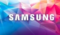 Samsung tipped to recover from Q3