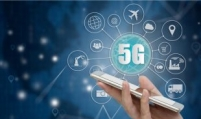 Korea to create fund for 5G immersive content